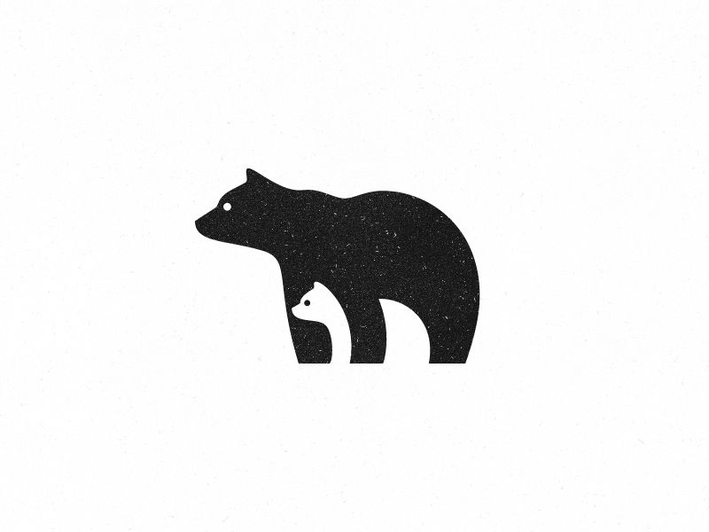 Best 25+ Animal logo ideas on Pinterest | Craft logo, Animal ...