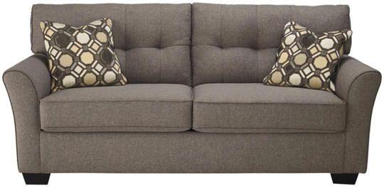 Charmant Osborne Full Sleeper Sofa   Art Van Furniture
