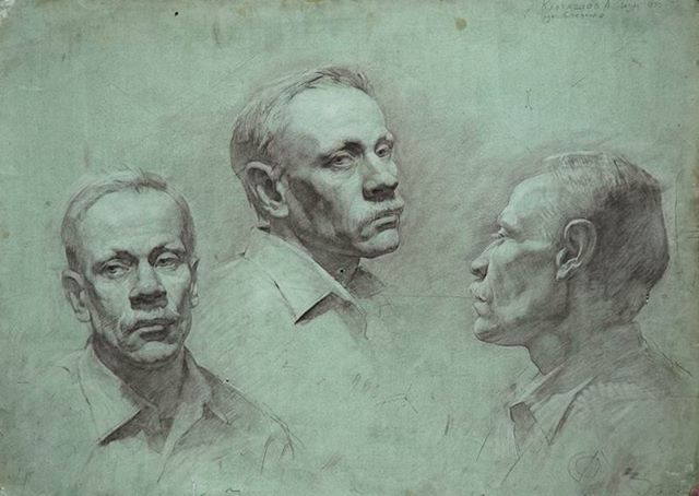 Beautiful Drawing . . . . . . . . by(andrey kartashov) . . . . . . #hozenagghashi . . . . . #draw #drawin #andrey_kartashov #artist_4_shoutout #arty #artshow #artfido #arts #zhaomingwu #artwork #artg #art_quality #art_gallery #arti #art #arts_help #artistic #artists #artist_4_help #artmiami #art_empire #beautifulart #beautiful #portraits #drawingfigures #figuredrawing #drawing #beautifuldrawings #drawings