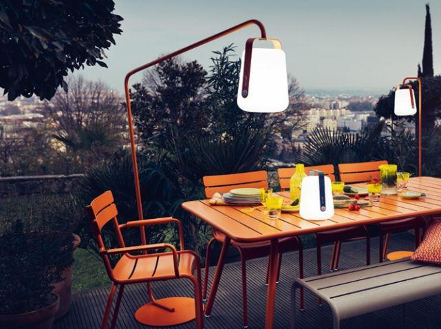 Les 30 must-have de l\'été - Elle Décoration | Lampes solaires ...
