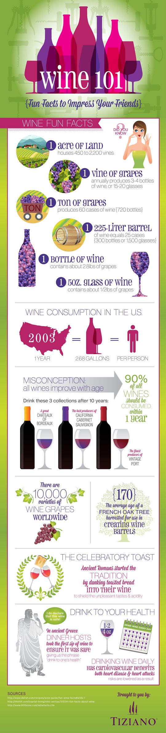 TizianoWine_Infographic_v3B-1_FunFacts-01