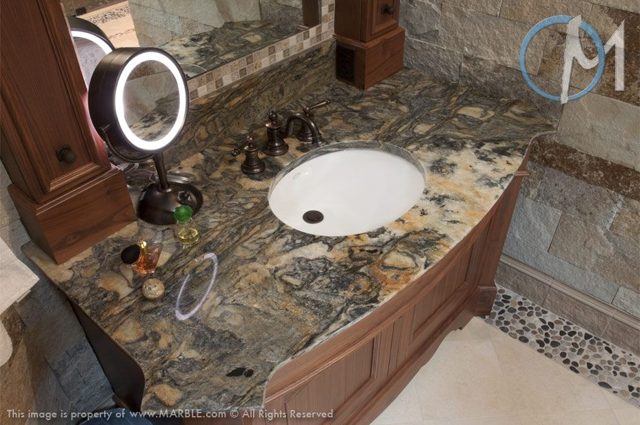 Blue Fire Granite Color Selection For Countertops Granite Countertops Kitchen Granite Colors Countertops