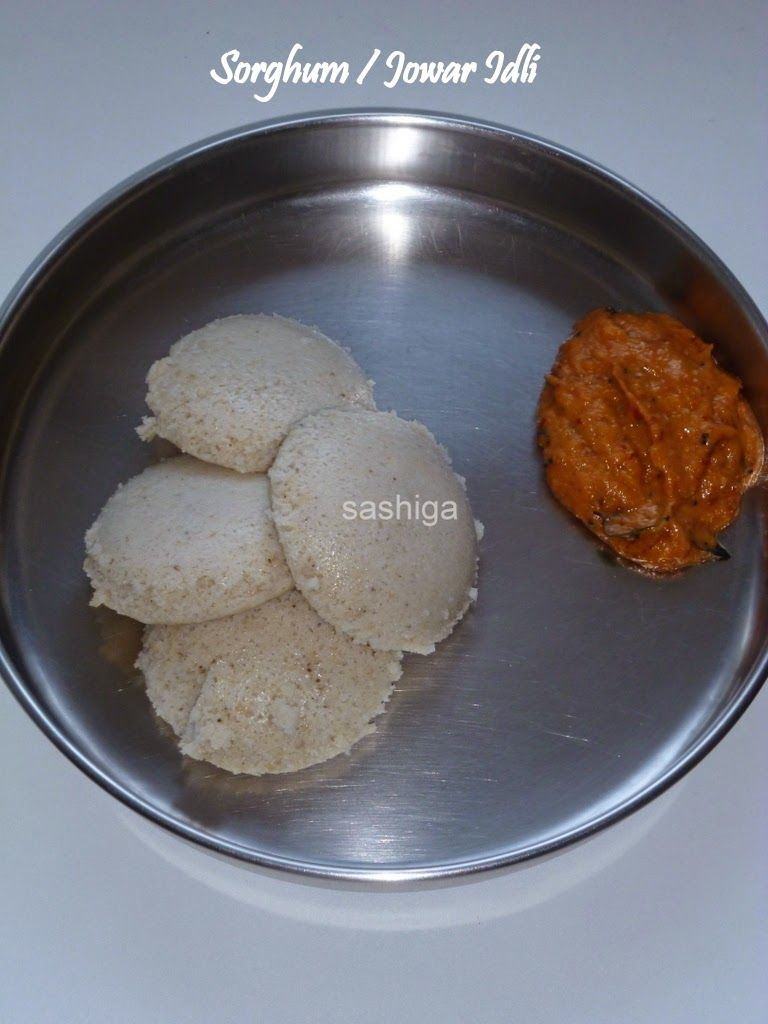 sorghumjowar idli millets recipe healthy sorghumjowar idli millets recipe forumfinder Images