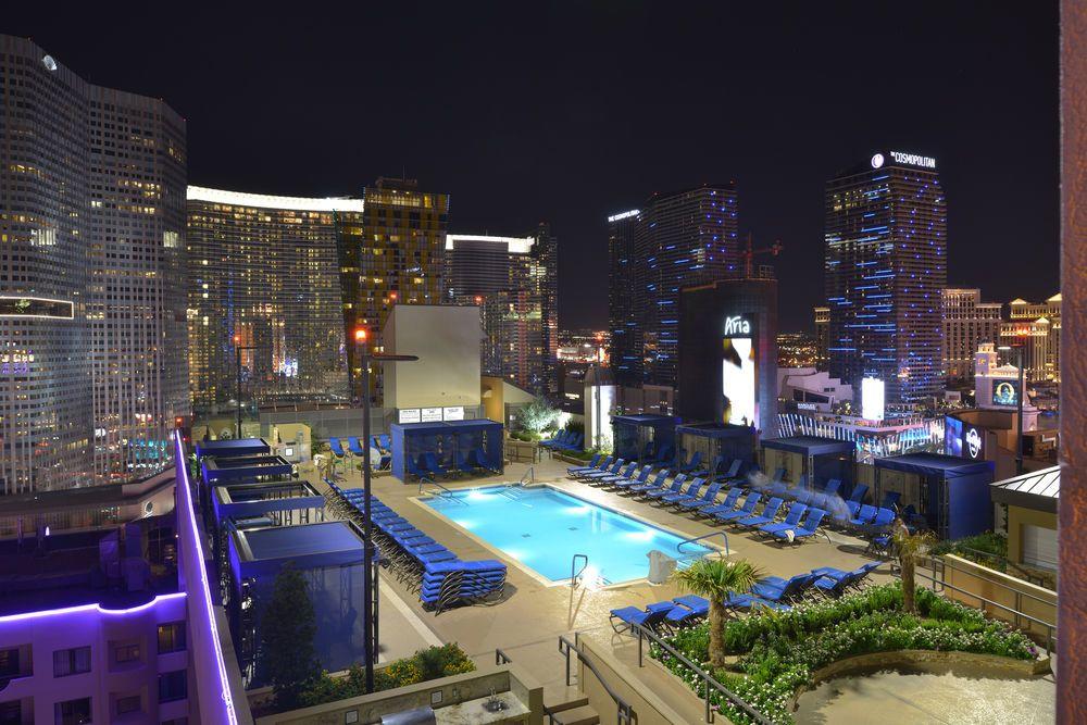 Polo Towers by Diamond Resorts Las Vegas3,5 stelle 3745 Las Vegas Blvd S, Las Vegas, NV, 89109, Stati Uniti d'America Residence accogliente con balcone, nei pressi di University of Nevada-Las Vegas Parcheggio gratis...