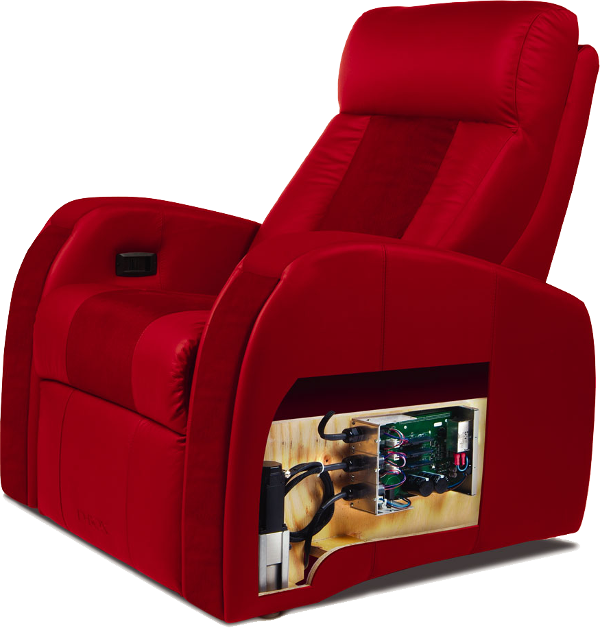 Home Movie Theater Chair   Google Search