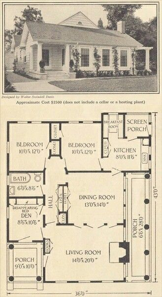 Pin By Jessica Montville On House Colonial House Plans How To Plan House Plans
