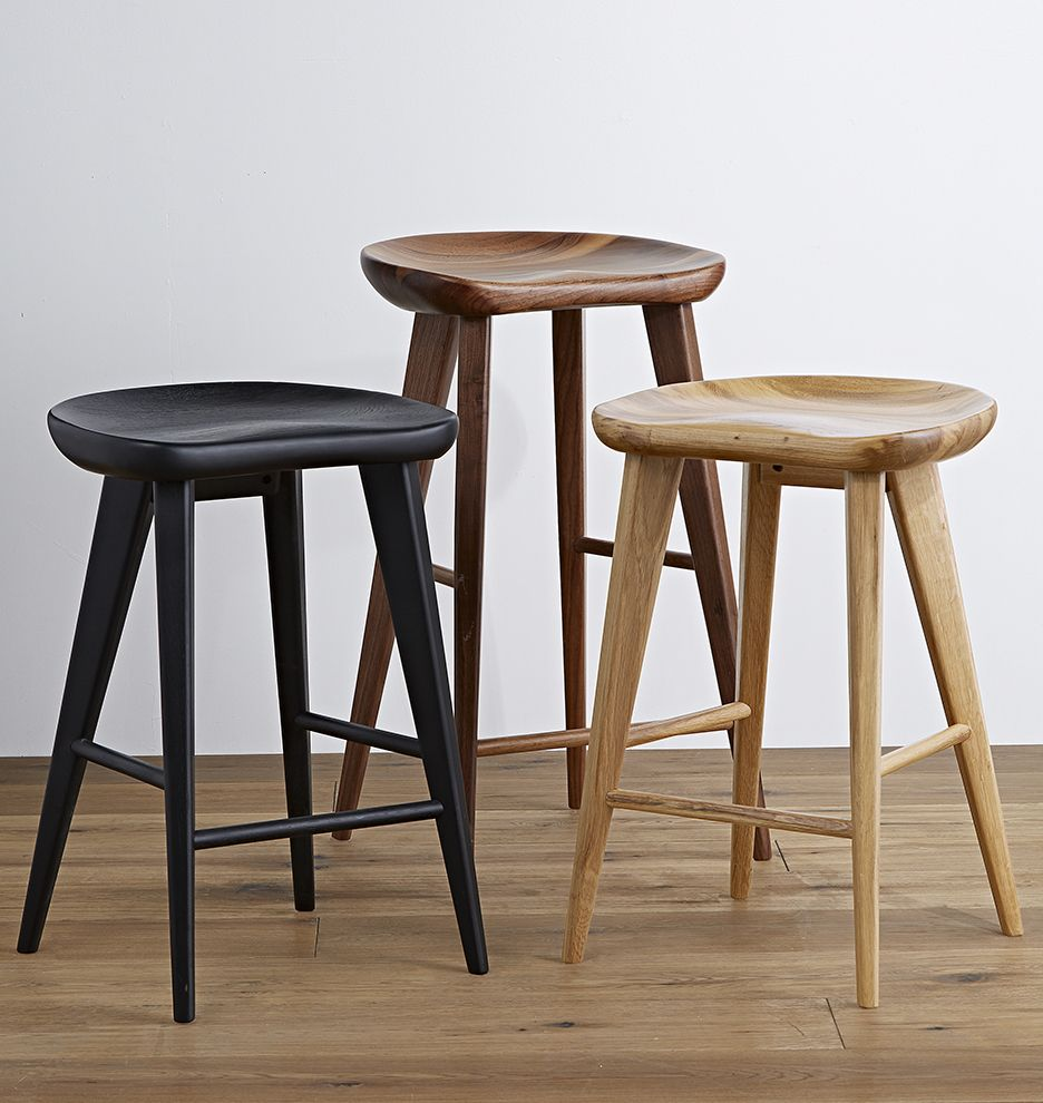 Tractor Seat Counter Stool Tractor Seat Bar Stools Bar Stools Home Bar Accessories
