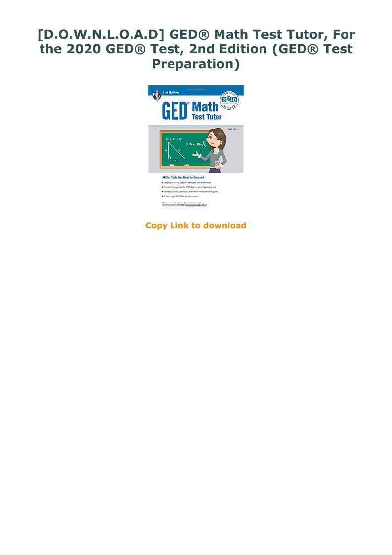 Pin On Free Download Pdf Epub [ 1123 x 793 Pixel ]