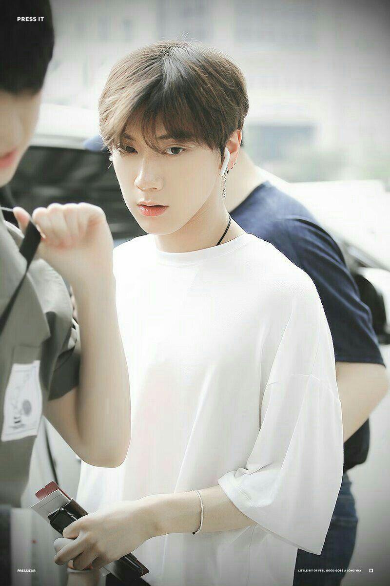 Kpop imagines♡