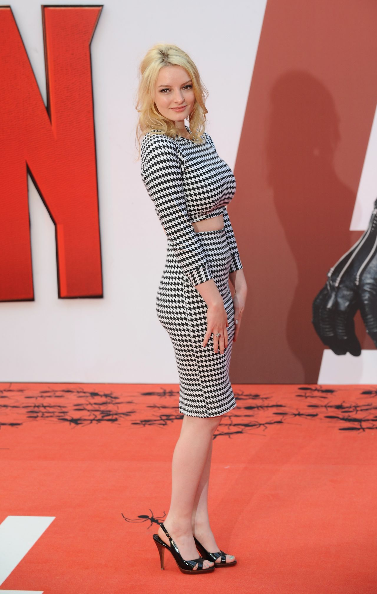 dakota blue richards 2014