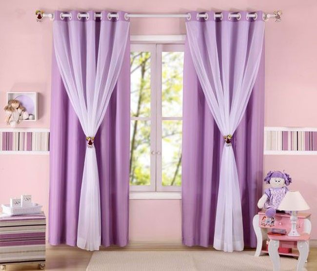 Nice Curtain Ideas, Curtain Styles, Curtain Designs, Hanging Curtains, Arched  Window Curtains, Swag Curtains, Girls Bedroom, Bedroom Ideas, Living Room