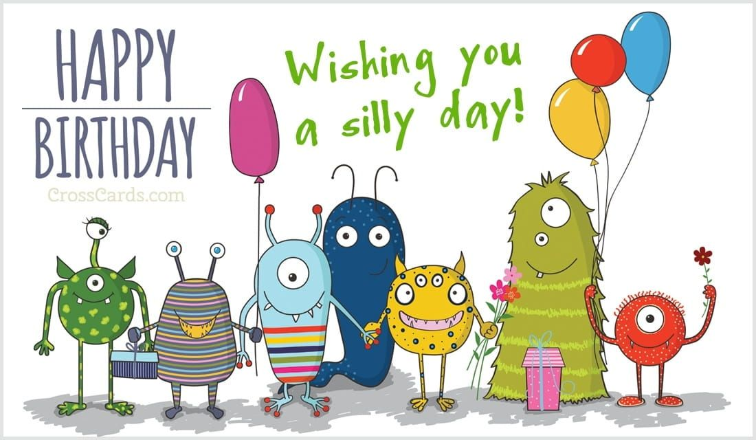 10 Best Happy Birthday Online Card Free In 2021 Birthday Cards Images Happy Birthday Cards Happy Birthday Ecard