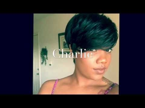 Freetress Equal Wig Charlie Great Affordable Summer Time