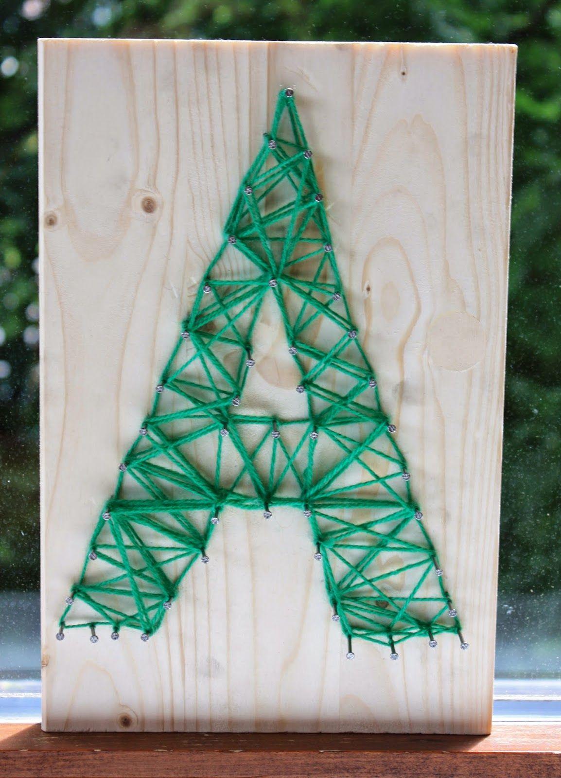 Weihnachtsbasteln 2 Klasse.Eine Erste Werkstunde Am Ende Der 2 Klasse Perfekt Decor