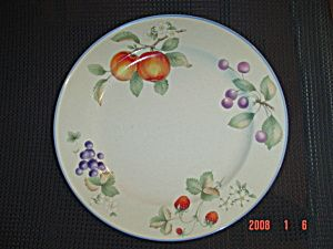 Pin On Dinnerware Replacements