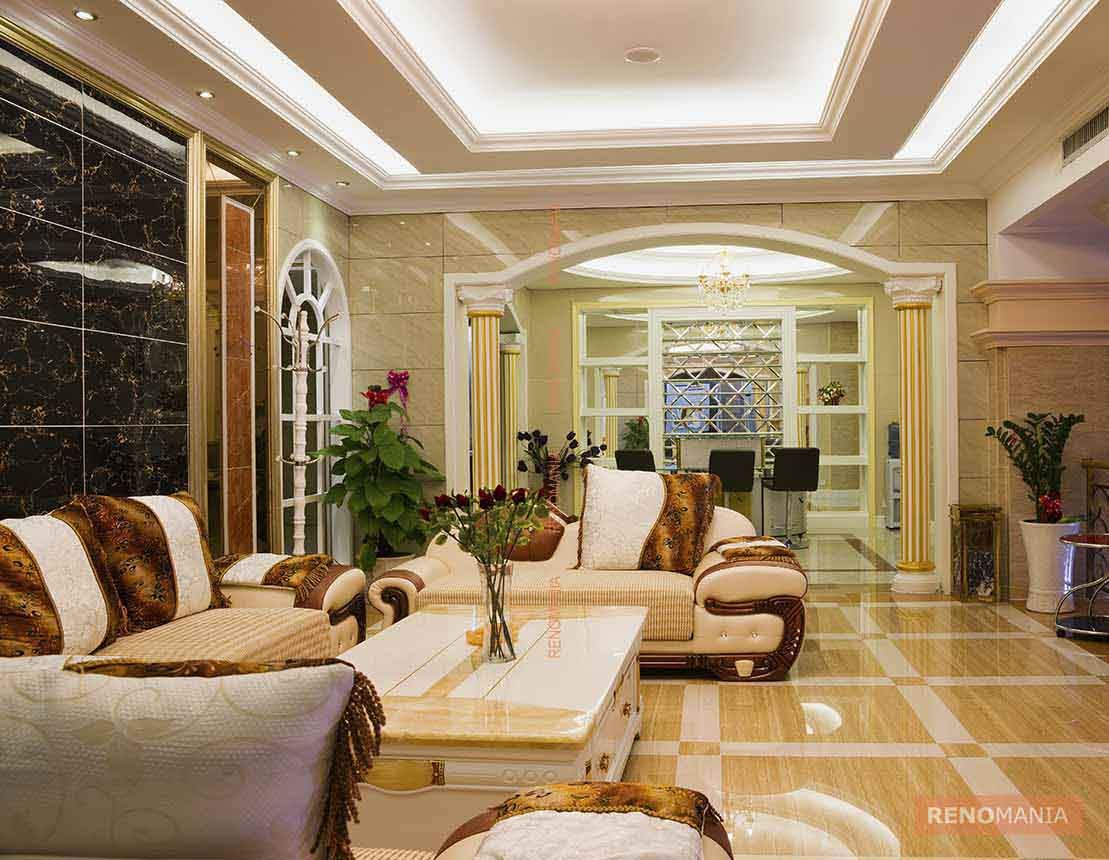 Design The Living Room Inspiration Chinese Style Living Room With False Ceiling Design Modern Dream Design Inspiration
