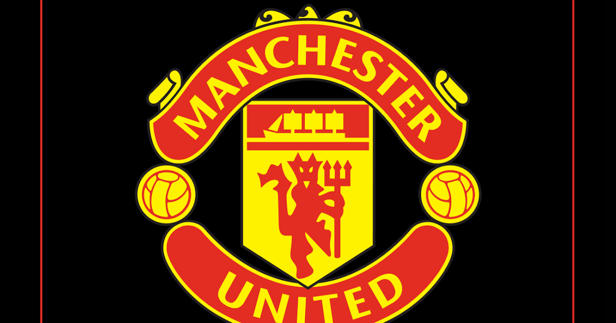Pin By Football Wallpaper 2020 On Man Utd In 2020 Manchester United Wallpapers Iphone Manchester United Wallpaper Manchester United Logo