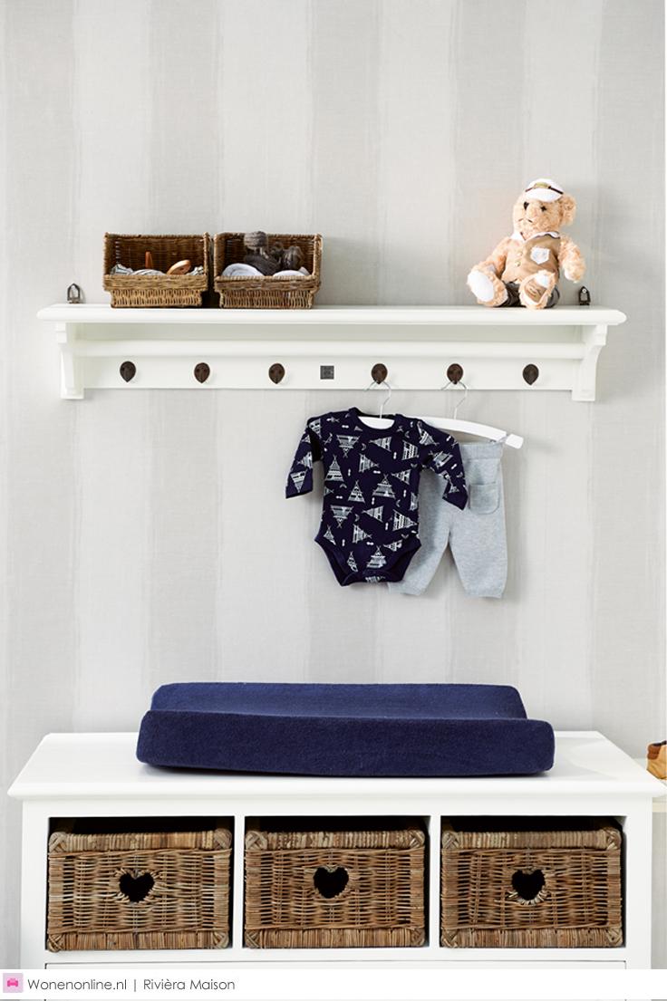 Riviera Maison voor kids | Room