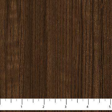 dark hardwood floor pattern intended dark hardwood floor wood grain pattern knotty intentions collection