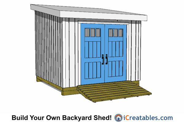 10x10 Shed Plans Storage Sheds Small Horse Barn Designs Shed Design 10x12 Shed Plans 10x10 Shed Plans