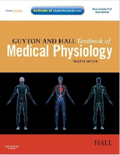 Guyton medical physiology pdf download free ebooks pinterest guyton medical physiology pdf download free fandeluxe Gallery