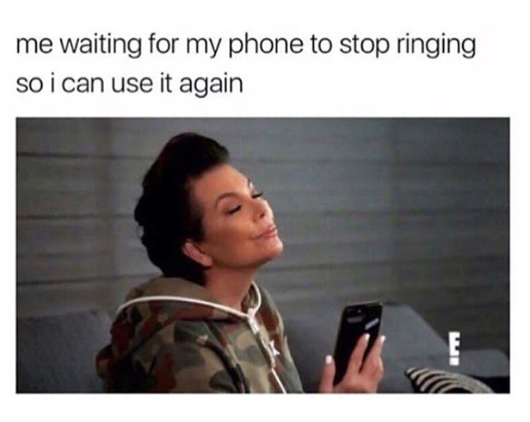 Phone Charger Know Your Meme Memes Fan Art