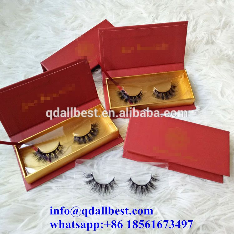 f8d4ef78ea7 factory directly wholesale red custom lash box packaging with golden logo,  red eyelash box, red eyelash packaging. Alan Wang whatsapp:+86 18561673497  ...