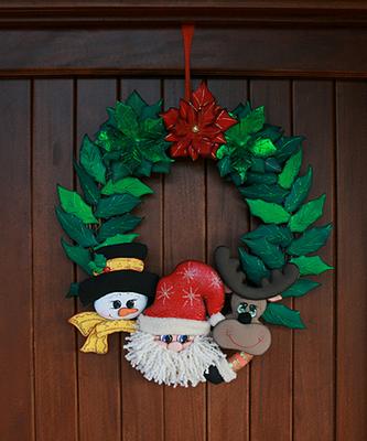 Foamyideas Navidad Navidad Navidad Goma Eva Navidad Y