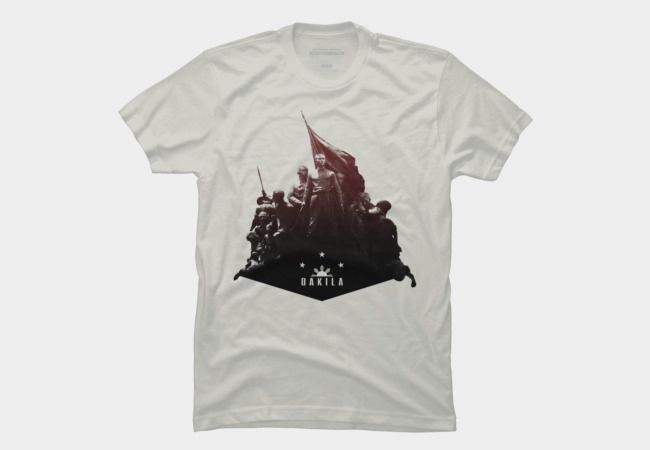 Dakila T-Shirt