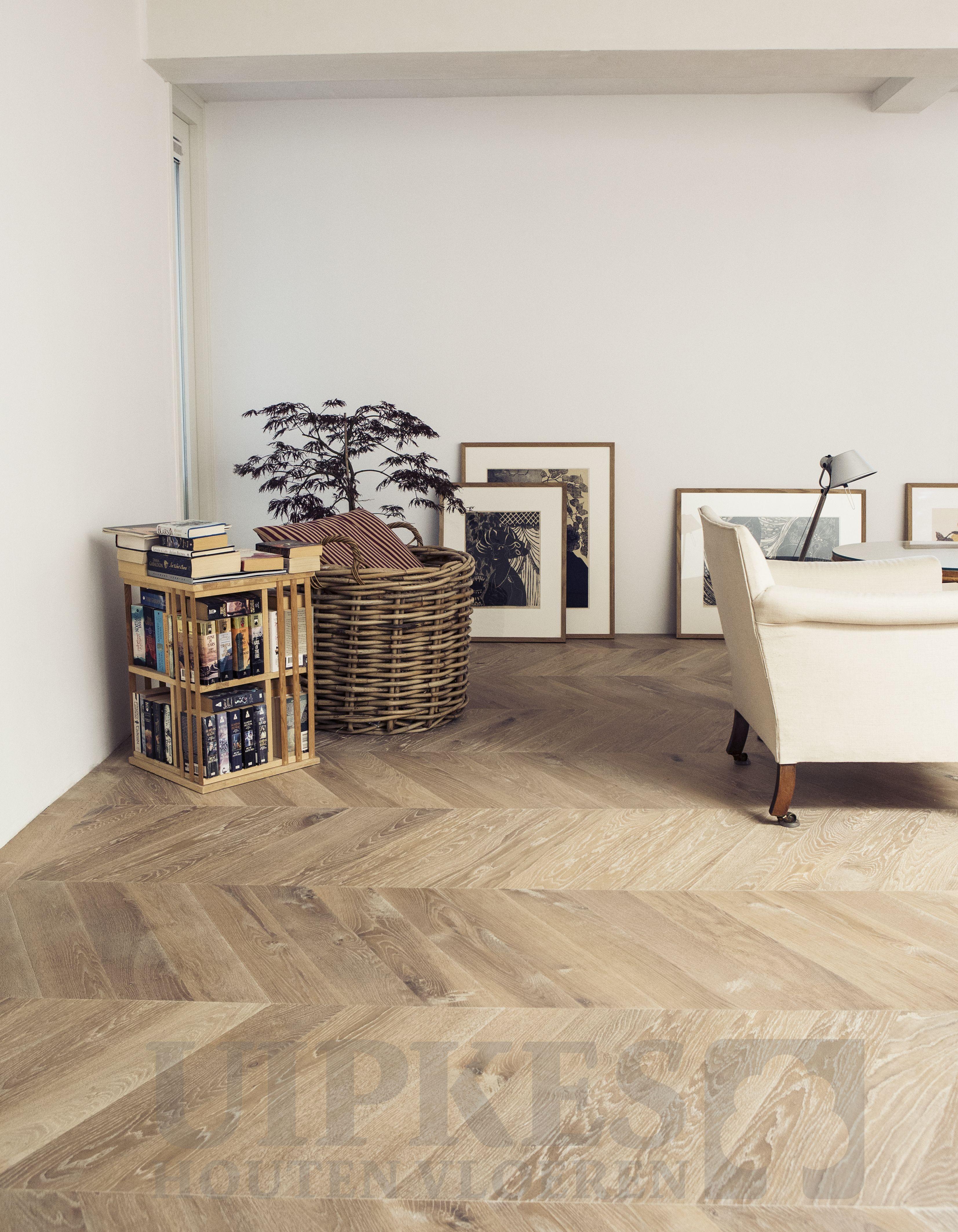hongaarse punt vloeren geven je interieur een artistieke en gezellige sfeer