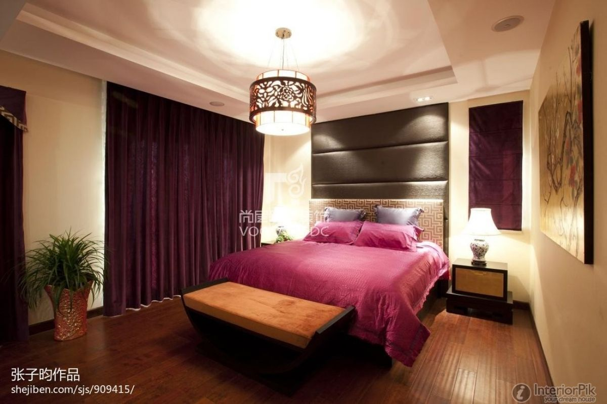 Bedroom Small Bedroom Light Fixtures Wall Lights Ceiling