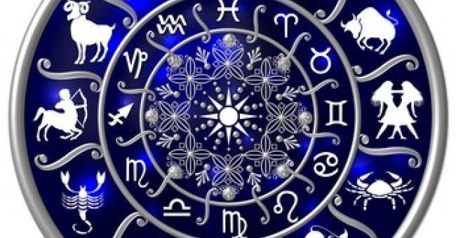 match Making astrologie en hindi