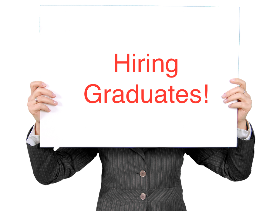 What are graduate recruitment programs? The answer is here! - Upskilled Grad