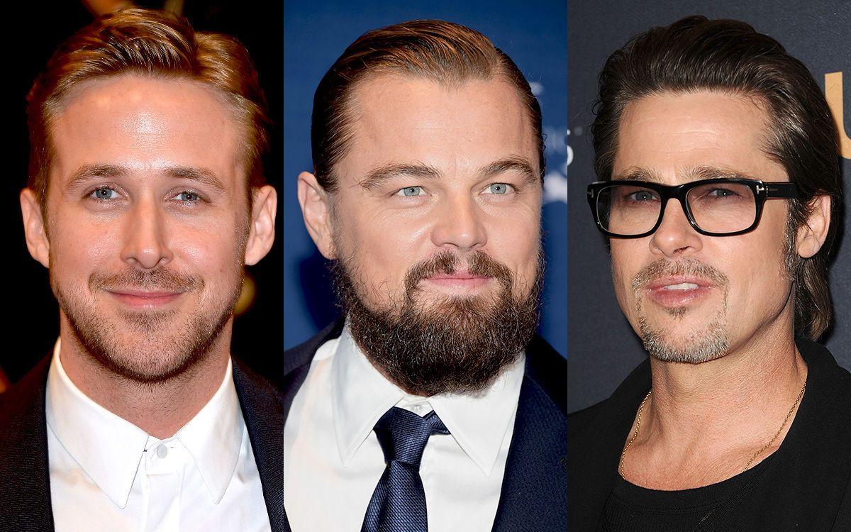 Psycho - Was der Bart eines Mannes über ihn verrät...