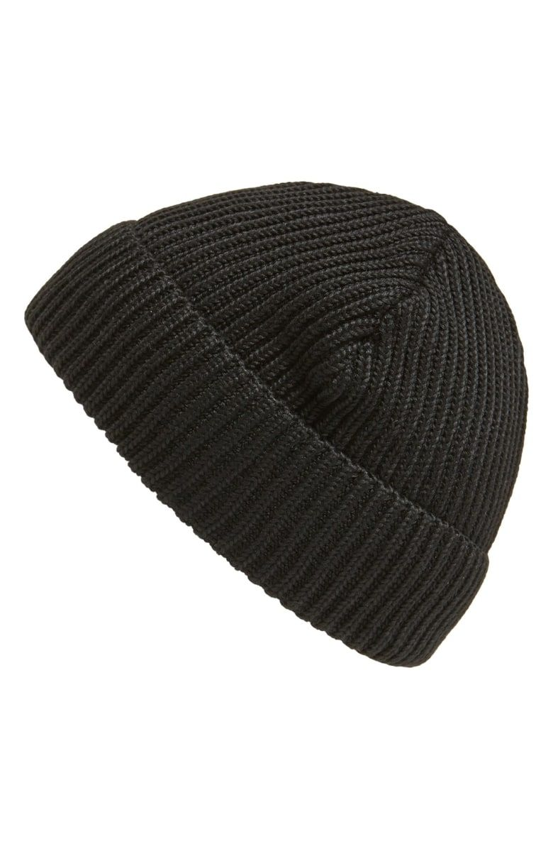 35212b4ded462 Free shipping and returns on Patagonia  Fisherman  Beanie at Nordstrom.com.  This