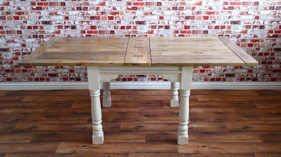 quotthe rustic furniture brings country. Tuğla Camlı Metal Orta Sehpa   Dekoratif Ürünler / Sehpalar Pinterest Quotthe Rustic Furniture Brings Country A