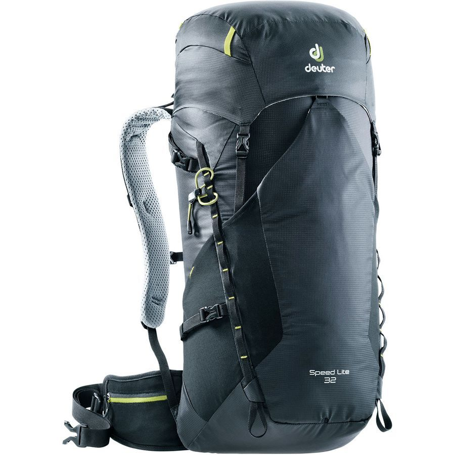 Photo of Speed Lite 32L Backpack