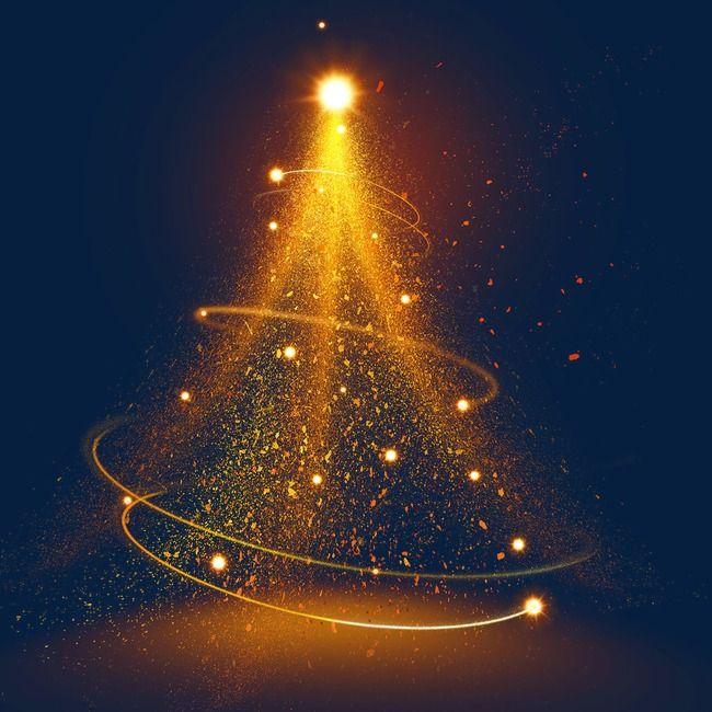 Fantasy Magic Golden Light Effect Light Magic Gold Poster Love Background Images