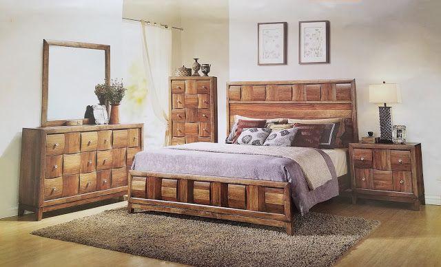Modern Traditional Beautiful Furniture Design in Pakistan ...
