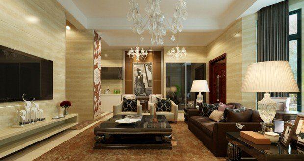 ديكورات صالات 2016 اشكال تصاميم صالات مودرن للصاله ميكساتك Decor Interior Design Images Interior Design