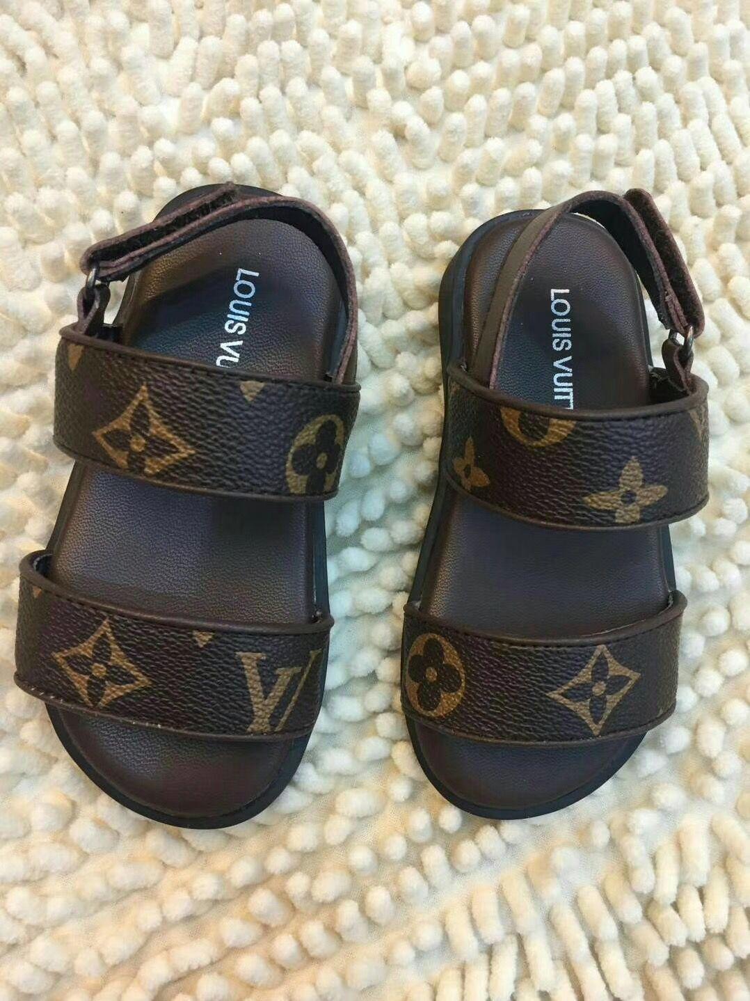 baby designer shoes