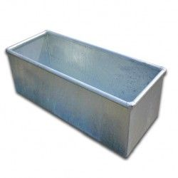 Cattle Livestock Drinking Trough 3000mm Water Trough