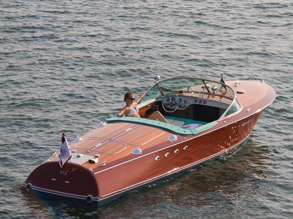 26++ Vintage chris craft for sale canada ideas