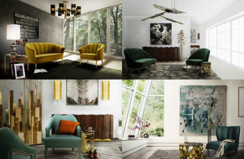 Finden Sie Die Bedeutung Von Gemütlich Modern Wohnen