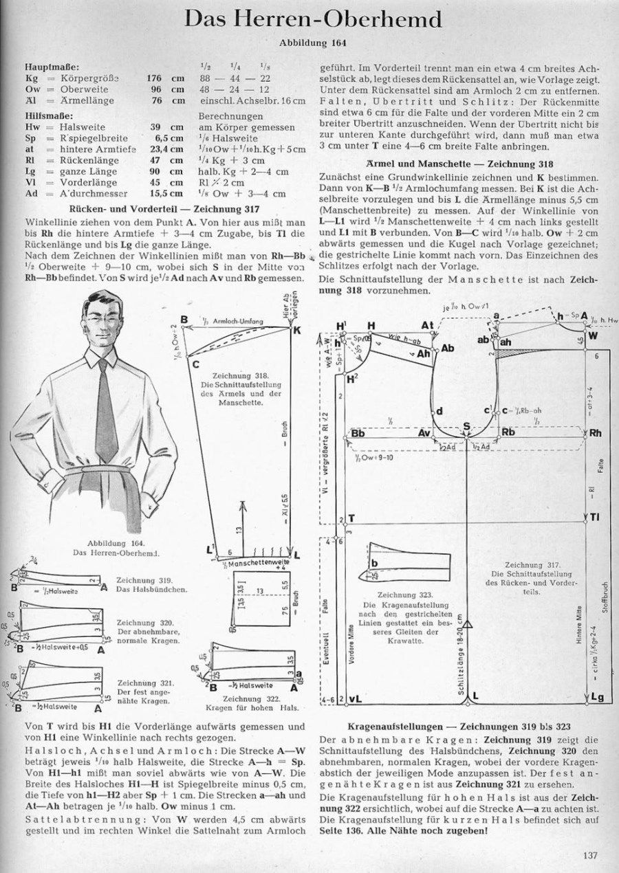 21 Inspiration Picture Of Men S Shirt Sewing Pattern Shirt