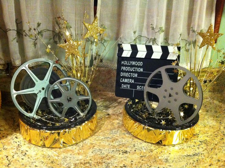 Image Result For Eiffel Tower Vase With Film Reel In 2019