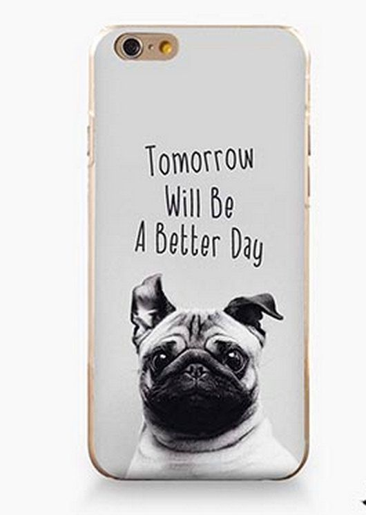dog iphone 6 case