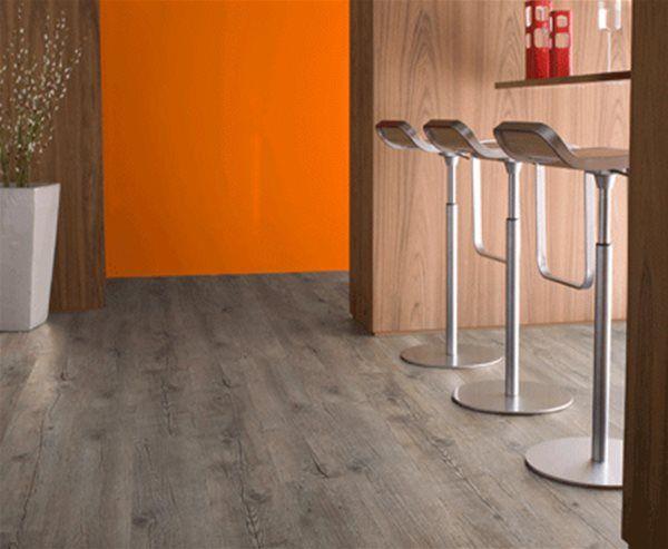 Senso Pvc Vloeren : Best senso white pecan images senso pecan floor