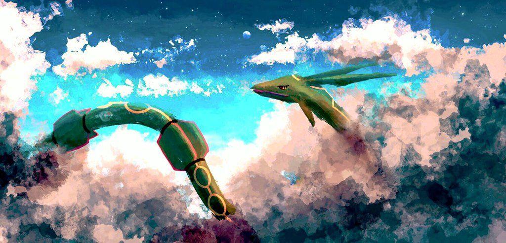 973dbc31735caa141e7d52c08897d995 - How Do I Get To Sky Pillar In Pokemon Emerald