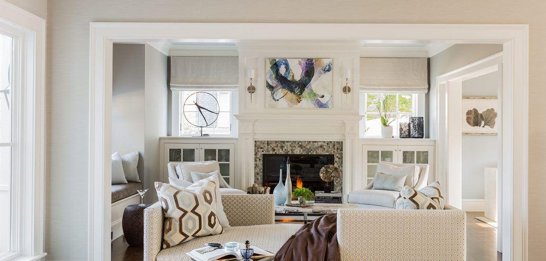 7 decoratietips die in elke kamer werken -Julia Cuber | Kamer naar ...
